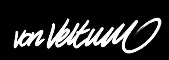 Galerie von Veltum – Contemporary Graffitipop