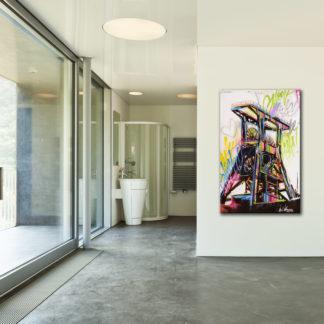 ruhrpott-villa-graffiti-kunst-im-haus-zechenmotiv-skyline